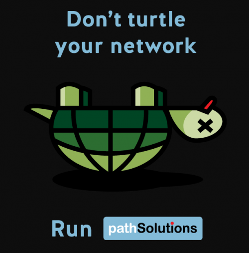 PathSolutions Presents