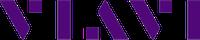 Viavi Enterprises, Performance Vision